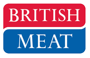 Alfresco Mobile Catering only uses british sourced meat