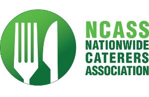 Alfresco Mobile Catering is a member of Nationwide Caterers association